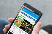 Comment télécharger un ebook sur Google Play Livres