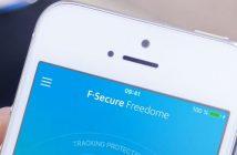 Configurer un accès VPN sur un iPhone
