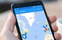 Comment changer sa position GPS avec l'appli Fake GPS