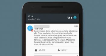 enregistrer-notifications-android