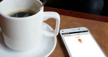Utiliser votre mobile Android comme micro sans-fil