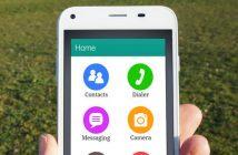 Comment simplifier l'utilisation de votre mobile Android