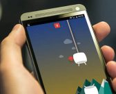 Comment jouer au clone de Flappy Bird sur Android Marshmallow