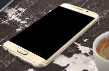 L'écran de votre mobile Samsung reste noir au démarrage