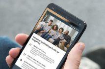 Partager vos achats et vos jeux avec Google Play Family