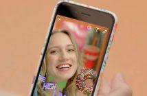 5 astuces pour bien débuter sur Snapchat