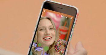 Guide Snapchat pour apprendre à maîtriser l'application de partage de photos
