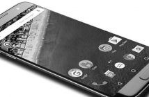 Passer l'écran de son mobile Android en noir et blanc