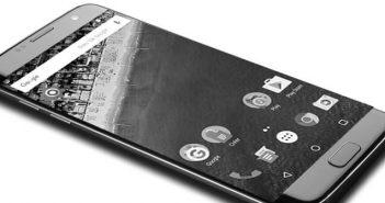Passer l'écran de votre mobile Android en noir et blanc pour économiser de l'autonomie