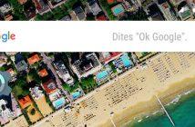 Comment supprimer la barre de recherche Google sur Android