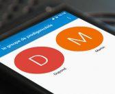 Comment créer des groupes de contacts sur Android