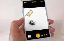 Top 5 des meilleures applications photos pour Android