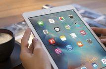 Comment ranger automatiquement ses apps par ordre alphabétique