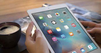 Modifier le rangement des applications sur l'écran de votre iPhone ou iPad