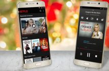 Comment regarder des films en streaming sur Android