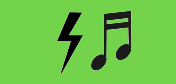 Adaptateur pour écouter de la musique tout en rechargeant son iPhone 7
