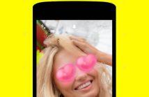 Comment installer la dernière version de Snapchat