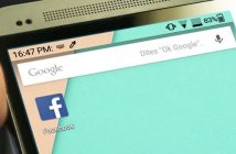 Comment personnaliser la barre de statuts d'Android