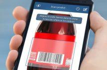 Prixing, l'application Android pour comparer les prix