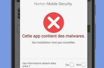 Comment protéger son mobile Android contre les malwares