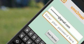 Consulter ses SMS sans avoir accès physiquement à son mobile Android