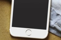 Comment élaborer gratuitement des sonneries pour l'iPhone