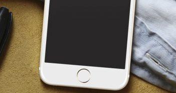 Transformer un mp3 sur iTunes en sonnerie gratuite pour iPhone