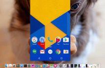 Comment contrôler son mobile Android depuis un PC ou un Mac