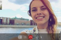 Comment passer des appels vidéo sur Viber