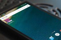 Comment configurer votre nouveau smartphone Android
