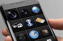 Comment effectuer un diagnostic complet d'un mobile Android