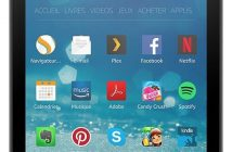 Comment installer le Play Store sur une tablette Amazon