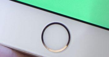 Régler l'intensité des vibrations générées par le bouton Home de l'iPhone
