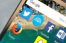 Comment connecter votre mobile Android à un Mac