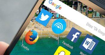 Astuce pour connecter un téléphone Android à un Mac