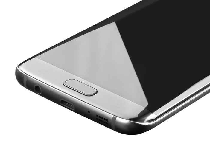 Critères à prendre en compte lors de l'achat d'un mobile