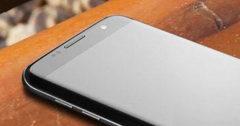 Guide achat pour bien choisir son smartphone Android