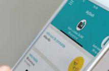 Comment gérer son abonnement mobile Sosh avec l'appli MySosh