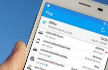 Comment savoir si un pirate utilise votre connexion wifi