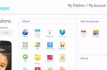 Comment surveiller le smartphone Android de ses enfants