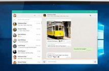 Comment utiliser WhatsApp web sur son PC ou sur son Mac