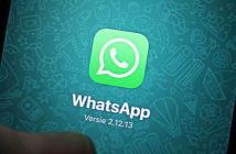Comment bloquer un contact sur WhatsApp