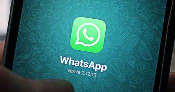 Empêcher un contact de vous envoyer des messages sur WhatsApp