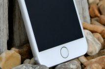 Comment forcer un iPhone à s'éteindre