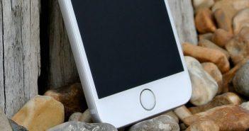 Arrêter un iPhone sans utiliser le bouton Power