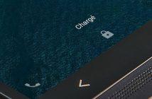 Comment passer un appel depuis l'écran de verrouillage d'Android