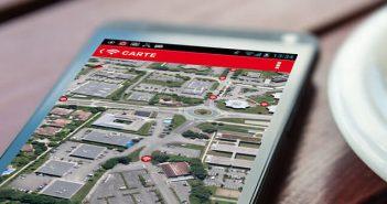 Apprenez à vous connecter automatiquement à SFR Wifi Mobile