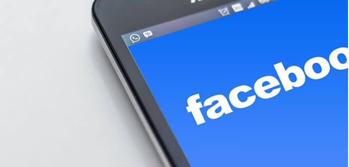 Didacticiel pour désactiver le son auto sur les vidéos Facebook