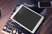 Comment synchroniser les données d'un iPhone avec un iPad