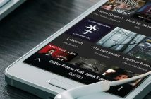 Synchroniser iTunes avec un mobile Android